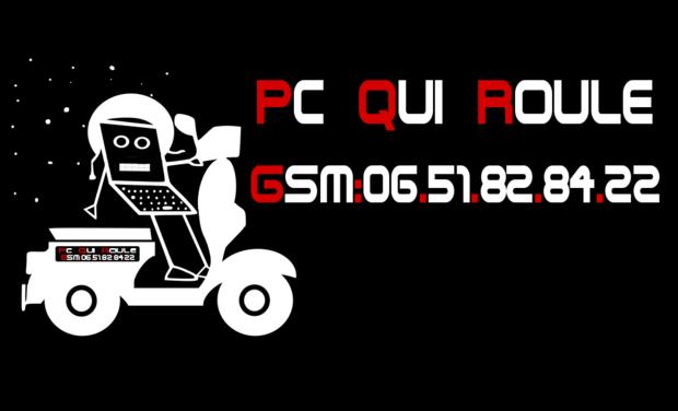 Large_logo_pqr_rectangle-1435745673-1435745682