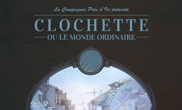 Large_clochette_ou_le_monde_ordinaire_rvb-1435573364-1435573420