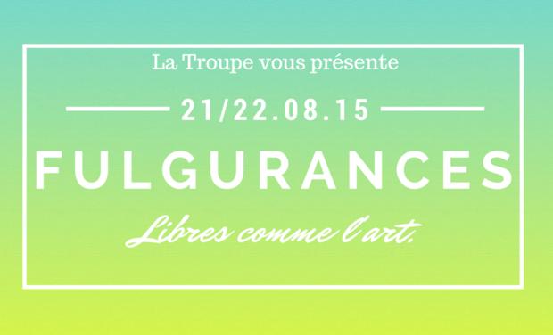 Large_fulgurances-1437235197-1437235221