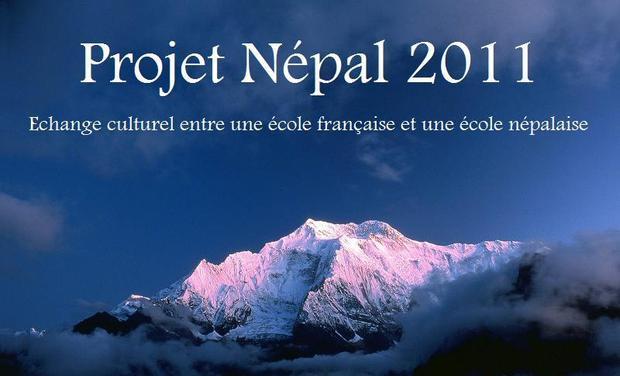 Large_projet_n_pal