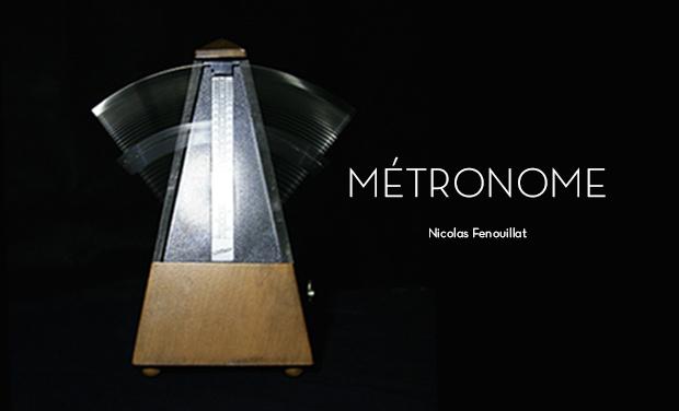 Large_metronome-couv-1435926798-1435926838