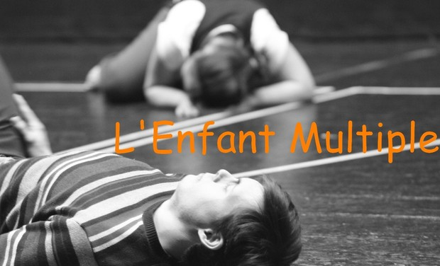 Project visual L'Enfant Multiple