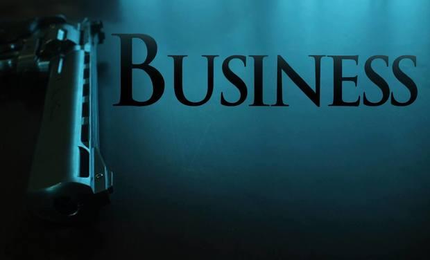Large_businessbardon-1437234516-1437234526