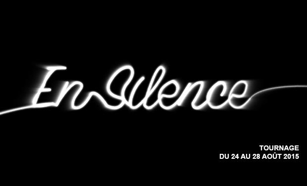 Visuel du projet En silence
