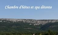 Widget_sainte_baume-1438374909-1438374933