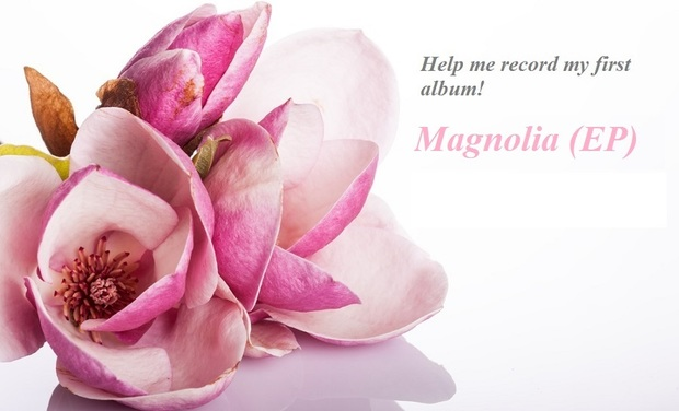 Large_magnolia-flower-images-1436285540-1436285559