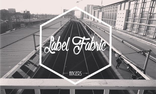 Project visual - LABEL FABRIC - Fraîcheur de l'ouest -