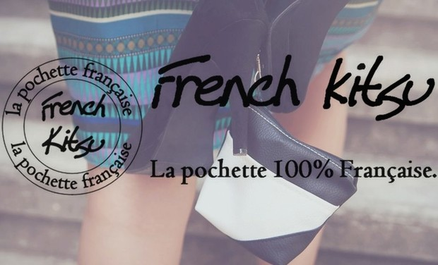 Visueel van project French kitsu