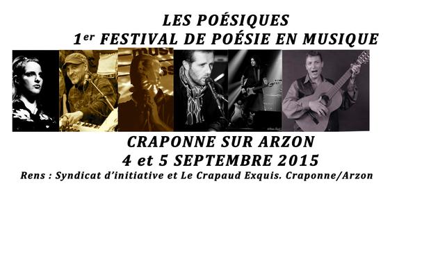 Large_les_po_siques.affiche2doc-1436811658-1436811673
