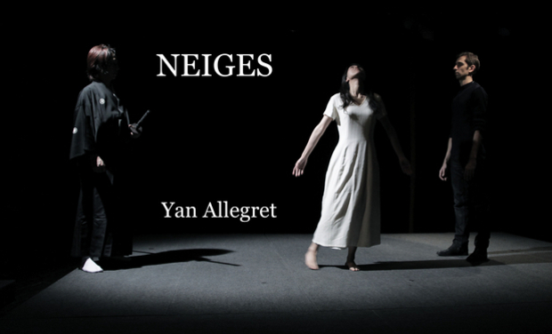Large_affiche_neiges