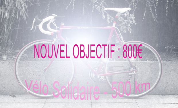 Large_velo_solidaire_2.2-1438637931-1438637956-1438637962