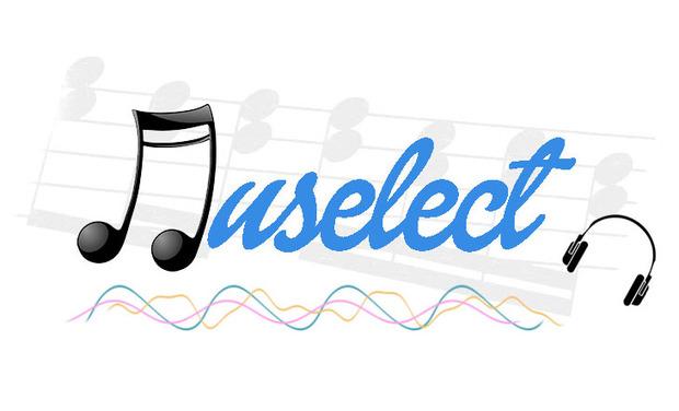 Large_logo_muselect-1436642533-1436642557