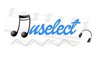 Widget_logo_muselect-1436642533-1436642557
