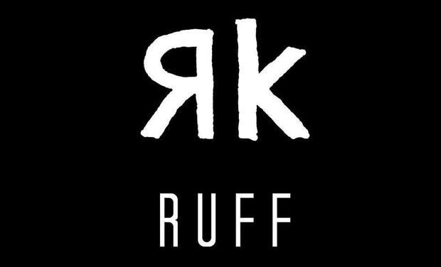 Visuel du projet We are ruff klan