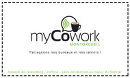 Widget_kisskissbankbank_mycowork-1436880220-1436880224