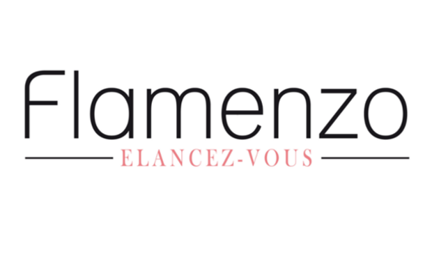Project visual Flamenzo, habille les Grandes !