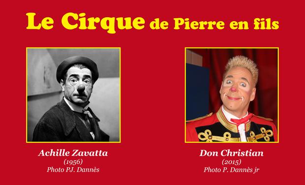 Large_bandeau_le_cirque-1459431037-1459431066