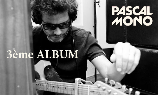 Large_pascal_mono_making_of_album_2_620x376