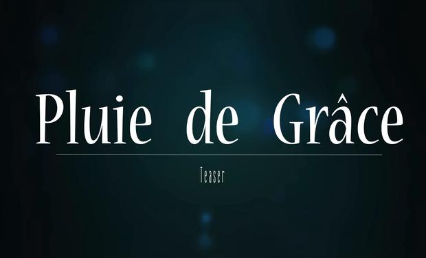 Large_puie_de_gr_ce_-_teaser-1442993059-1442993081
