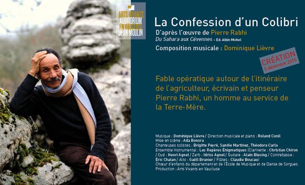Large_la_confession_d_un_colibri-1441199590-1441199601