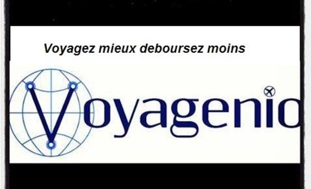 Large_logo_voyagenio-1438376876-1438376884