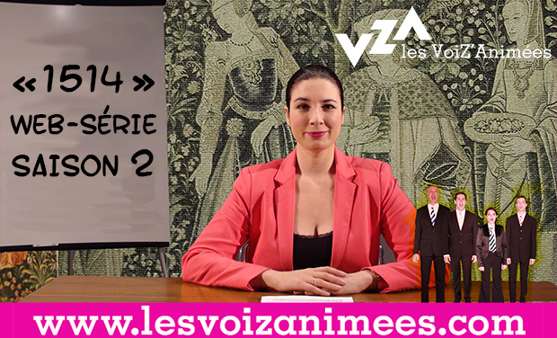 Large_la_video_de_promotion_des_voiz_animees_saison_2_k-1439998062-1439998071