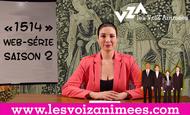 Widget_la_video_de_promotion_des_voiz_animees_saison_2_k-1439998062-1439998071