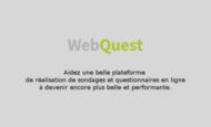 Widget_webquest-1440165775-1440165780