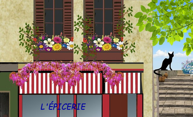 Large_terrace-cafe-754826_640-1439294543-1439294550