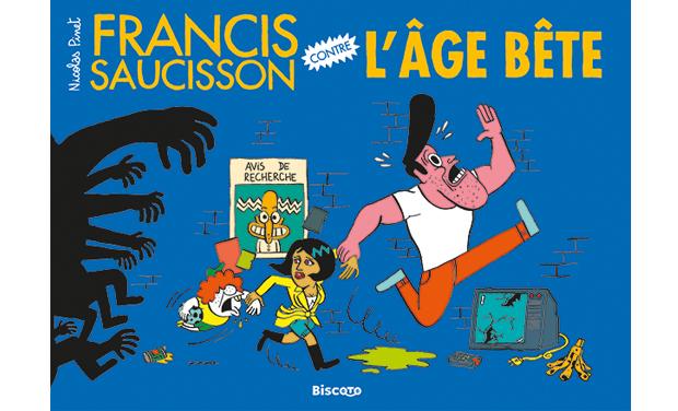 Large_francis_saucisson_couv_kisskiss_biscoto-1438691923-1438691933