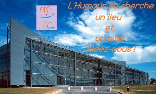 Large_banque_populaire_rennes_4-1438892491-1438892509