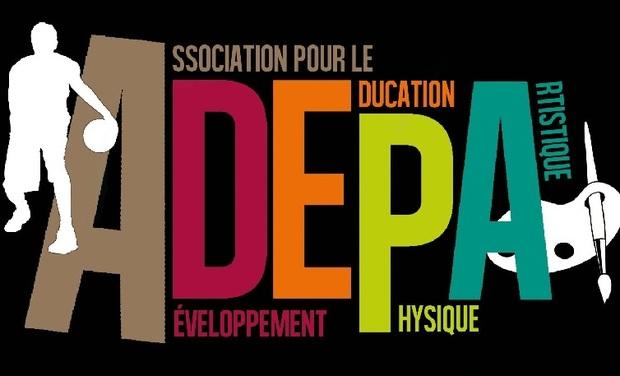 Large_logo_adepa_rvb_taille_moyenne-1438865101-1438865136