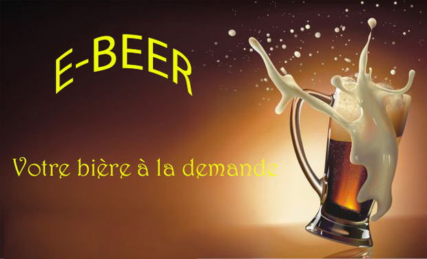 Large_biere_-clapoter-163032_2-1439933795-1439933804