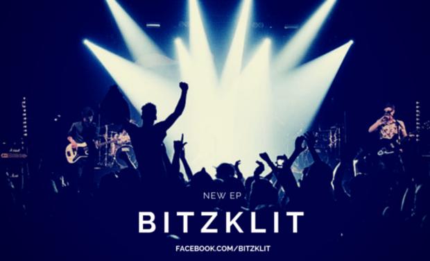 Large_bitzklit-1439231255-1439231268