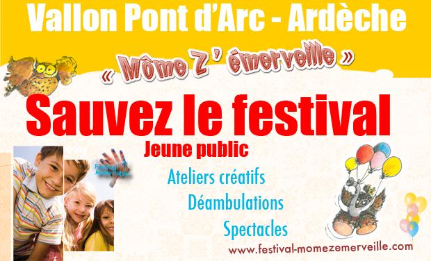 Large_sauvezfestival360x376-1439916222-1439916230