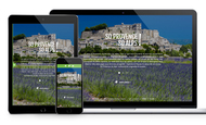 Widget_so-provence-web-responsive-1443690629-1443690649