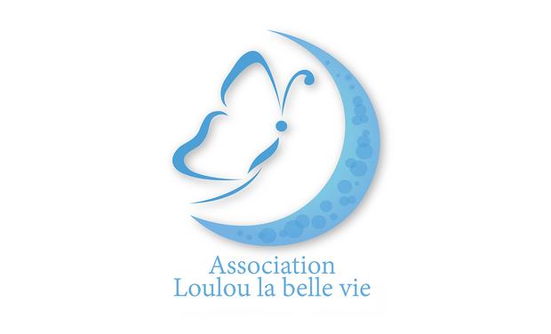 Large_coux_comptons_sur_vous-loulou_la_belle_vie3-1439487038-1439487052