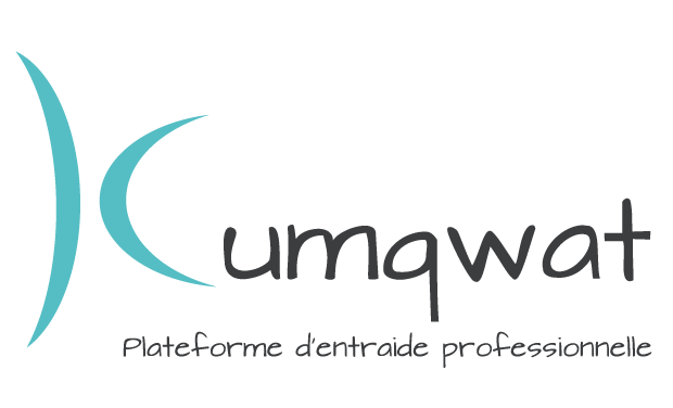 Large_logo-kumqwat-_kisskissbankbank_-1439816452-1439816459