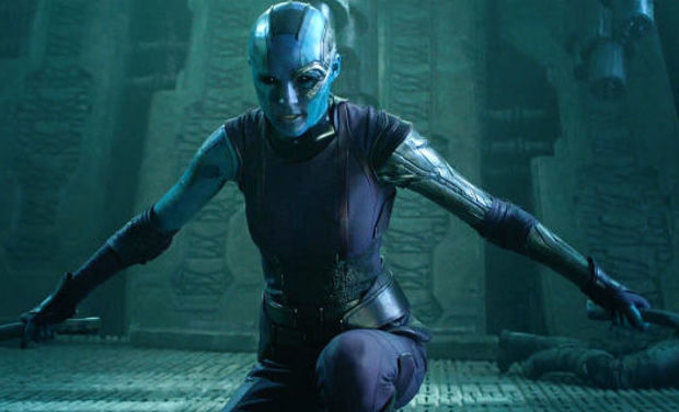 Large_guardians-galaxy-nebula-karen-gillan2-1439908699-1439908710