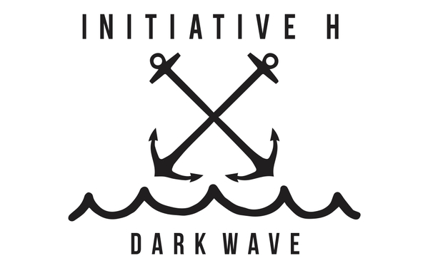Large_dark_wave_cover-1439918573-1439918583