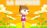 Widget_la-reprise-1439929220-1439929236