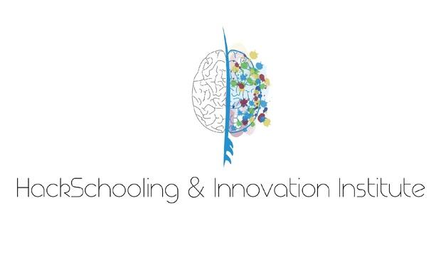 Visuel du projet Institut 100% glisse // L'éducation des rideurs par l'innovation et la créativité