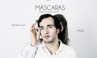Widget_affiche_mascaras_big_complete-1442936051