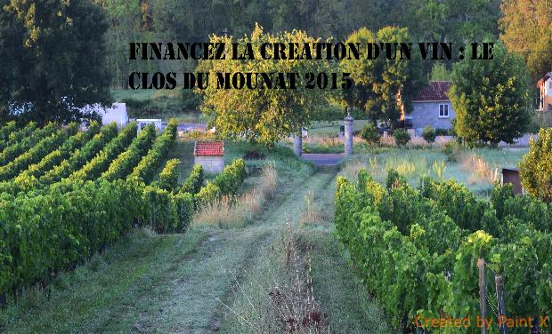 Large_clos_du_monat_3-1441539447-1441539455