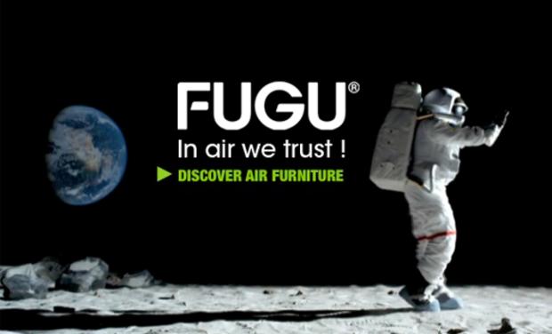 Project visual FUGU