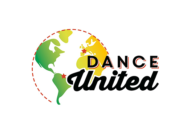 Large_logo_dance_united_redimensionn___1_-1441094232-1441094242