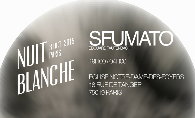 Large_nuitblanche_affichefacebookkisskiss-1441433952-1441433964