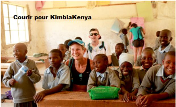 Visuel du projet KimbiaKenya
