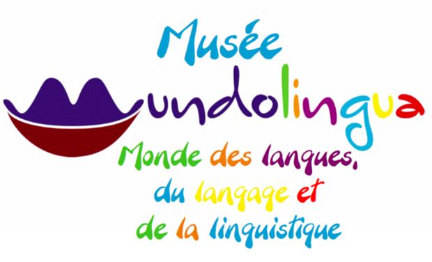 Visuel du projet Tabourets pour Mundolingua