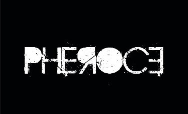 Visuel du projet EP PHEROCE